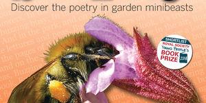 Carnegie-nominated British poet Anneliese Emmans Dean will be vis...