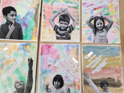 UN Convention on the Rights of the Child 2020
