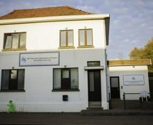 ISF Tervuren 7070 Exposure