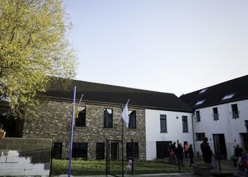 Tervuren Commune Learning